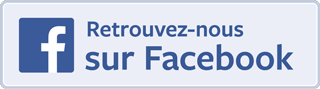 French_FB_FindUsOnFacebook-320